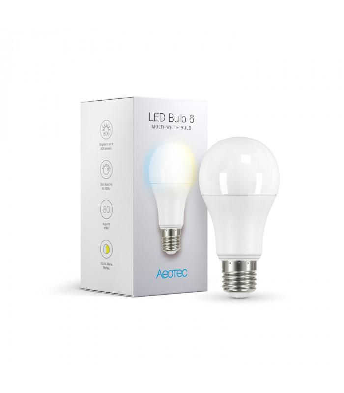 aeotec-ampoule-led-blanche-z-wave-led-bulb-6-multi-white