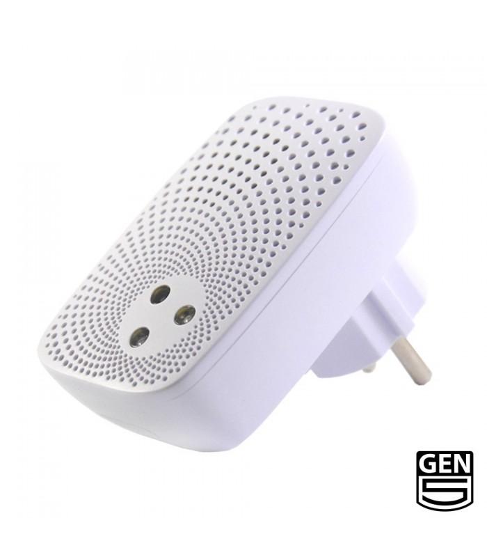 aeotec-sirene-z-wave-plus-sur-prise-electrique-gen5
