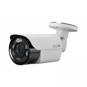 yc-mini-329b-1080p